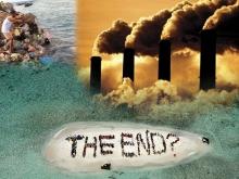 Environmental status