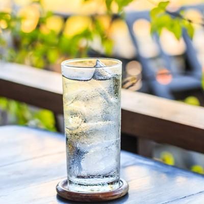 Cải thiện nước